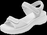 AZA 320-321-015 white