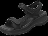 AZA 320-323-042 black