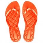 PTJ 1535 orange