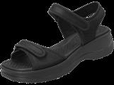 AZA 320-321-042 black