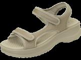 AZA 320-323-011 beige