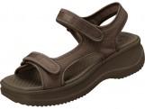 AZA 320-323-290 brown