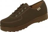 AZA 630-189-290 brown