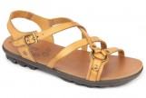 NEW 32602 Tan