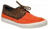 MAR 23638-8 laranja